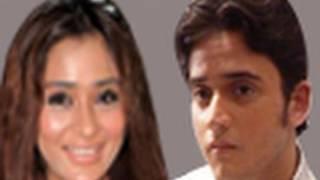 Mona and Anukalp's Romantic Dance in Ram Milaye Jodi Maha Episode