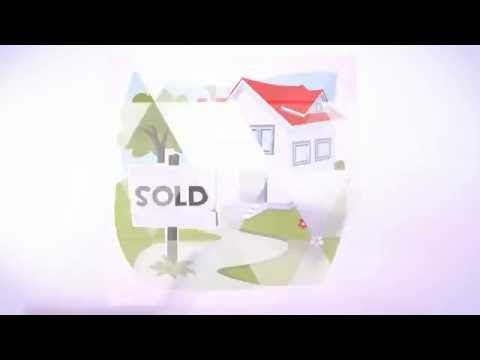 Sell My House Fast Orange County CA | 714-637-4483 | We Buy Houses in Orange County | CA