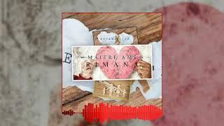 Maître Ams - Rimana (audio)