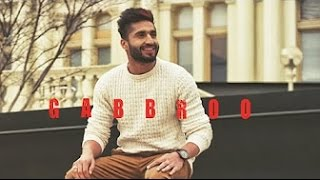 Gabbroo [BASS BOOSTED] | Jassi Gill | Preet Hundal | Latest Punjabi Song 2016