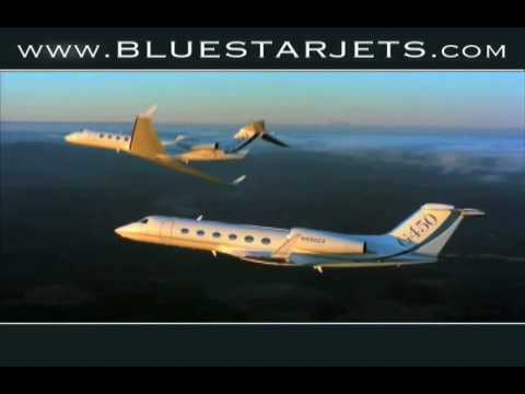 Travel in private- Charter flight services for New York