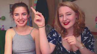 Download studying at the University of London | with Emma Angeline Video