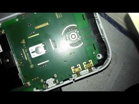 Unlocking spectranet, MTN, Inter-C huawei E5573 Mifi