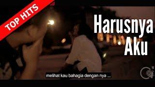 Armada - Harusnya Aku ✅(Unofficial Music Video)
