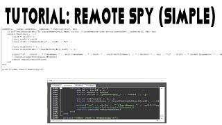 Roblox Exploits LegacyHub | Release! | GrabKnife | Godmode | FE