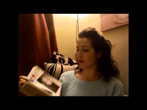 Mum Of The Mig Photo Book Vlog