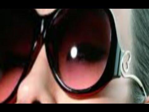 eyeglasses brands  & eyeglasses fashion trends