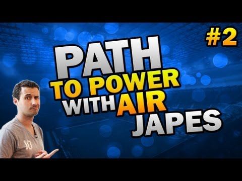 FIFA 14 Ultimate Team - Path to Power ep2 - The Basics