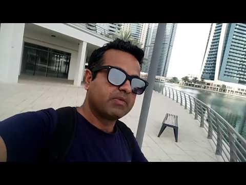 How to change visit visa to work visa in Dubai