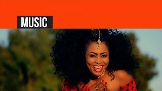 LYE.tv - Semhar Yohannes - Zyaday | ዝያዳይ - New Eritrean Music 2016