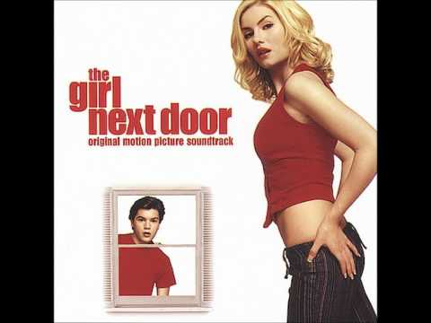 Paul Haslinger-The End (the girl next door soundtrack)