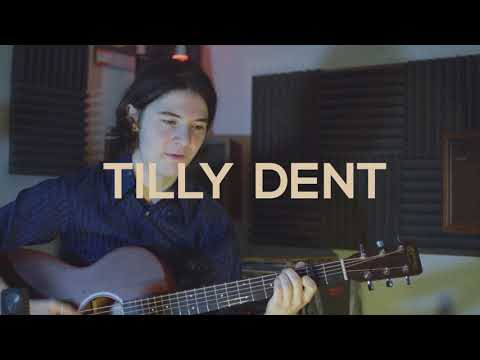 Tilly Dent - Trailer #2 (2018)