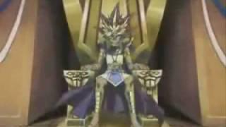 Yu-gi-oh! - Warriors