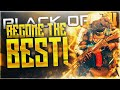 quotHOW TO BECOME THE BEST BO3 PLAYERquot Best Black Ops 3 TIPS amp TRICKS To Get BETTER BO3