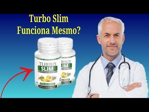 Turbo Slim funciona ? Aonde Comprar ? Vale a Pena ? CONFIRA MEU RELATO!!