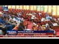 Political Round Up Senate Approves Buharis Eurobond Request Politics Today