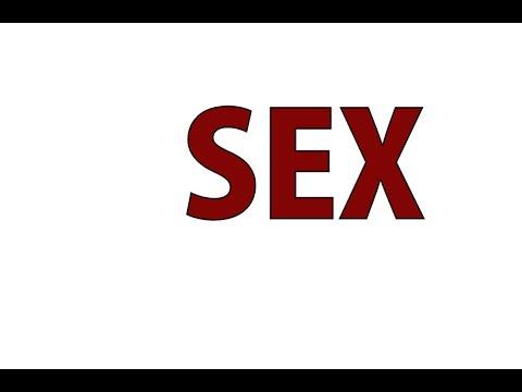 Adult sex games xxx