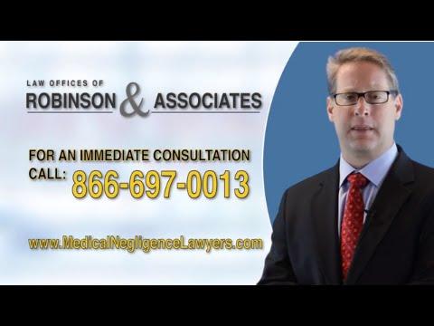 Medical Malpractice Lawyer Chicago | 1-866-697-0013 | Illinois