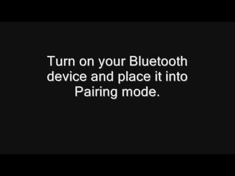 How to Connect Bluetooth Device to iPhone, iPad, or iPod Touch