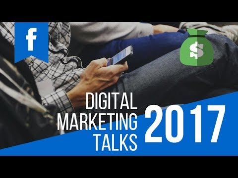Digital Marketing & SMMA - Facebook Ads | Pricing | Campaign Structure