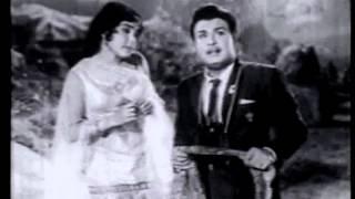 Mugaraasi Part 1 | Gemini Ganeshan | M.G.R