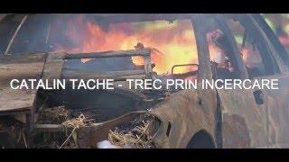 Download Catalin Tache - Trec prin foc, prin cuptoare [Official video]