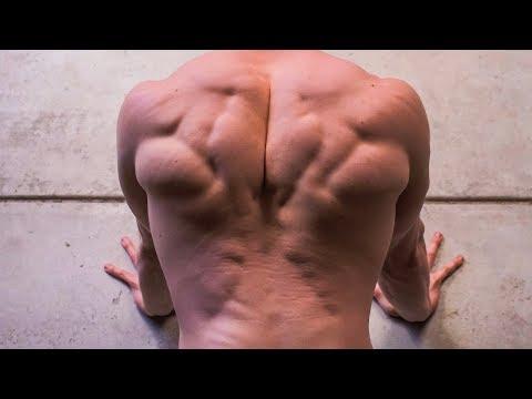 Unlock Your Shoulders FULL Strength