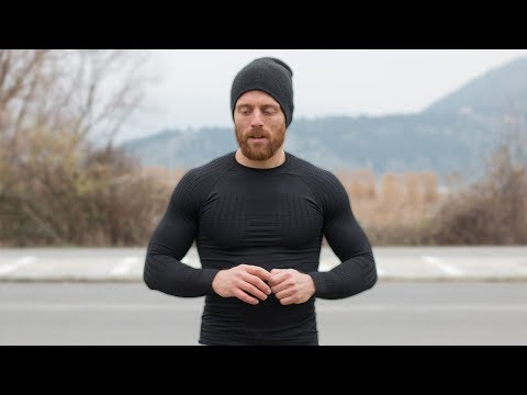 Training till Failure: When, Why, How often (Tips for Aesthetic Bodyweight Muscle) [Episode 7]