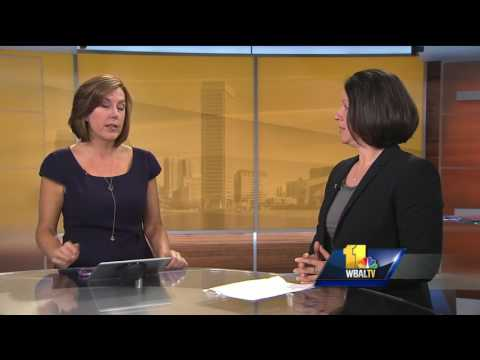 Video: Help your child pay for college with Maryland 529