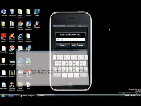 How to make your own wifi hotspot iphone only