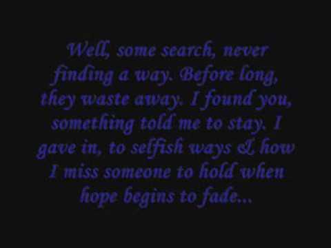 Avenged sevenfold a7x dear god song n lyrics youtube.
