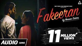 Fakeeran | Nooran Sisters | Full Song | Punjab Singh | New Punjabi Songs 2018 |Latest punjabi songs