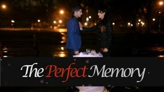The Perfect Memory - DhoomBros