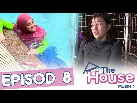 Xxx Mp4 The House Keluarga Maembong Natural Beauty Betul Ke Ni 3gp Sex