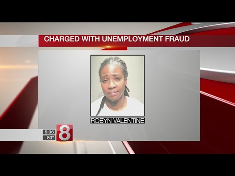 North Carolina woman from New Haven facing unemployment compensation fraud charges