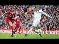 Liverpool Legends 3 2 AC Milan Fowler Flick Pirlo Free kick And A Steven Gerrard Winner