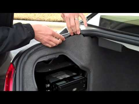 Where to find the Bluetooth Passkey Number for a BMW #valleybmw