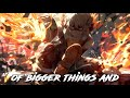 Nightcore - Thunder | Imagine Dragons