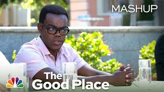 The Good Place - When You