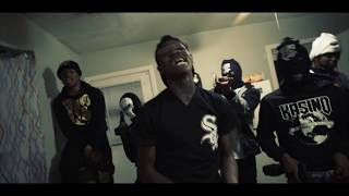 LilCj Kasino - We Onnat (Music Video) Shot By: @HalfpintFilmz