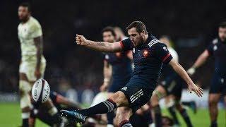 Rugby's WORST Kick Fails!