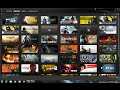 How to get free games and programs for PC 2016 (Online Multiplayer sometimes)