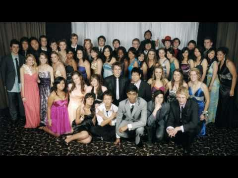 Memories From Elim Christian College's Class of 2010