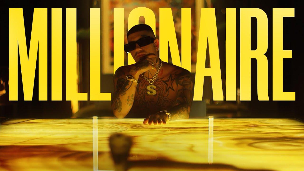 Millionaire - SNIK