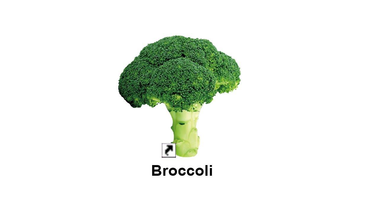 Broccoli.exe