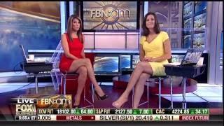 Nicole Petallides Videos 9videostv