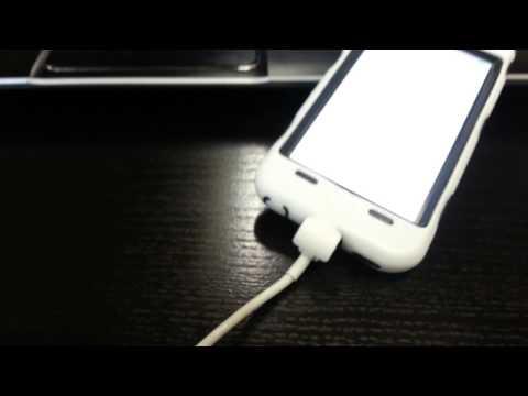 How to install iOS 7 beta 2 FREE!