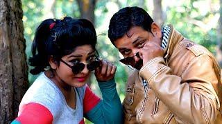 Mera Colledge Ki Chhori | Rajvir Gusain | Sanjay Kumola | Rajji Gosain || Rajji Films 2018