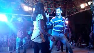 Belapada bulu bhai dance group