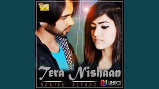 Tera Nishaan